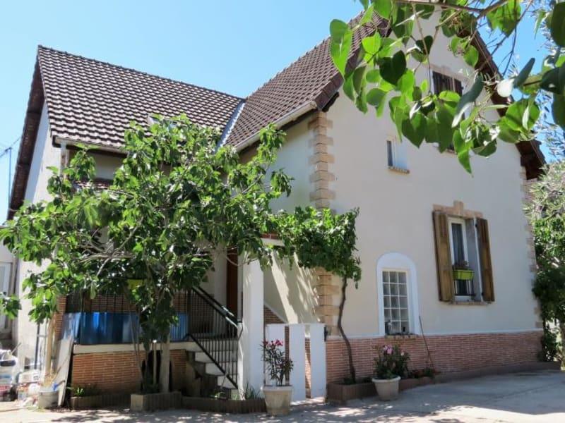 Vente maison / villa Ezanville 479000€ - Photo 16