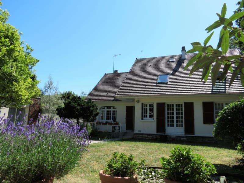 Vente maison / villa St prix 924000€ - Photo 2