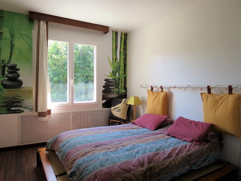 Vente maison / villa St prix 924000€ - Photo 7