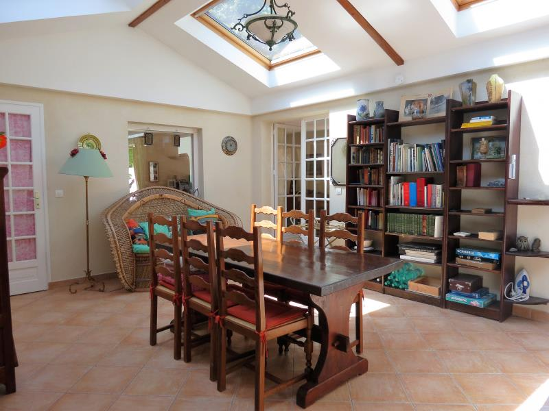 Vente maison / villa St prix 924000€ - Photo 15