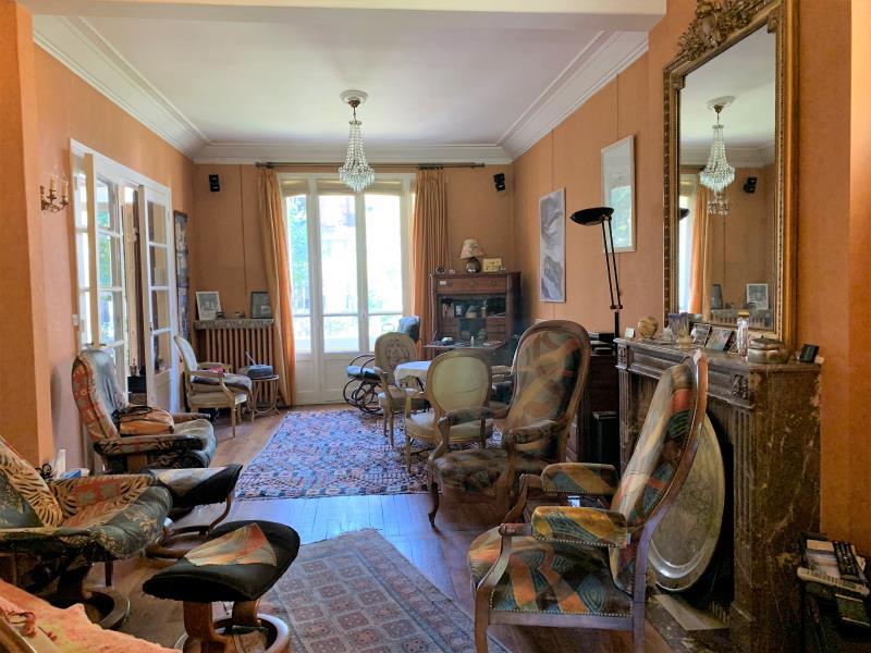 Vente maison / villa St leu la foret 719000€ - Photo 2