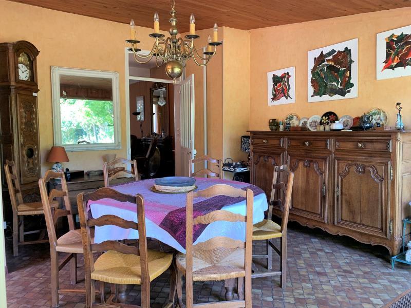 Vente maison / villa St leu la foret 719000€ - Photo 3