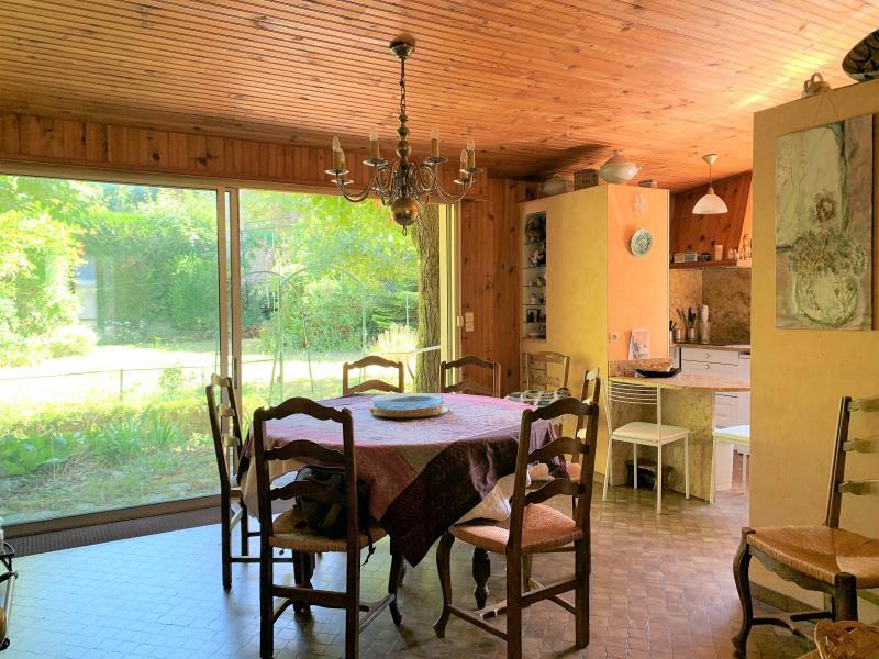 Vente maison / villa St leu la foret 719000€ - Photo 4