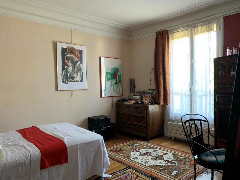 Vente maison / villa St leu la foret 719000€ - Photo 5