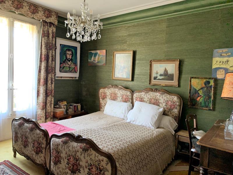 Vente maison / villa St leu la foret 719000€ - Photo 6
