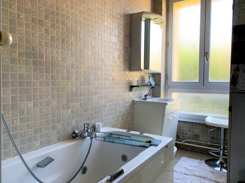 Vente maison / villa St leu la foret 719000€ - Photo 7