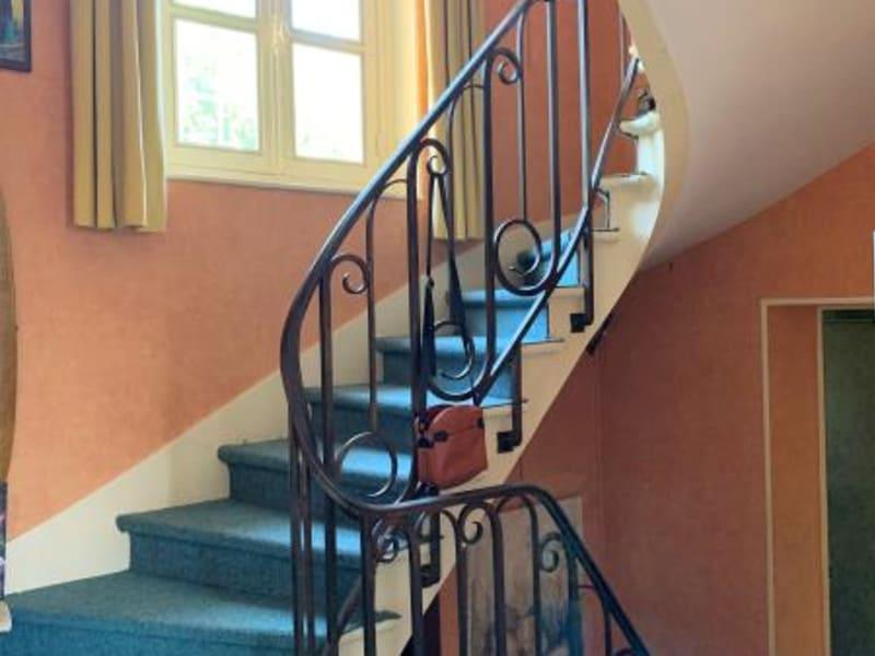 Vente maison / villa St leu la foret 719000€ - Photo 9
