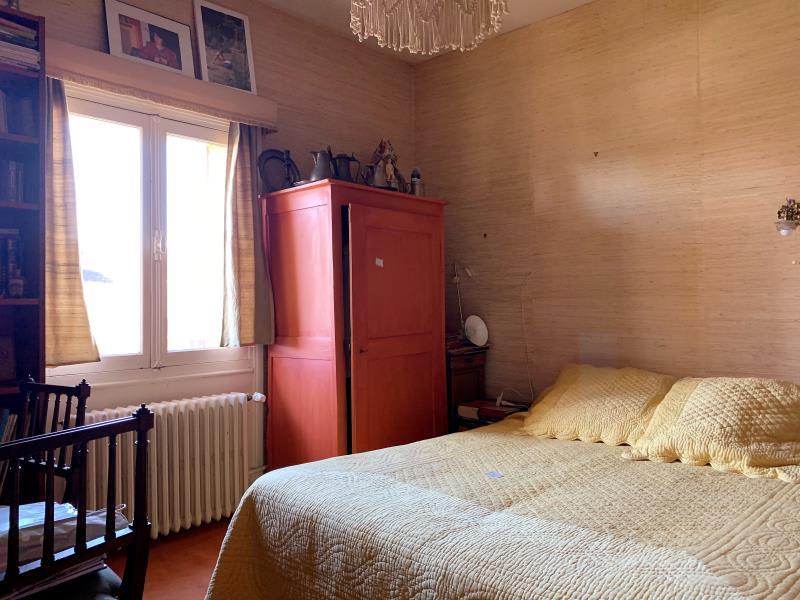 Vente maison / villa St leu la foret 719000€ - Photo 10