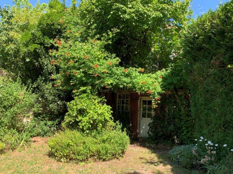 Vente maison / villa St leu la foret 719000€ - Photo 11