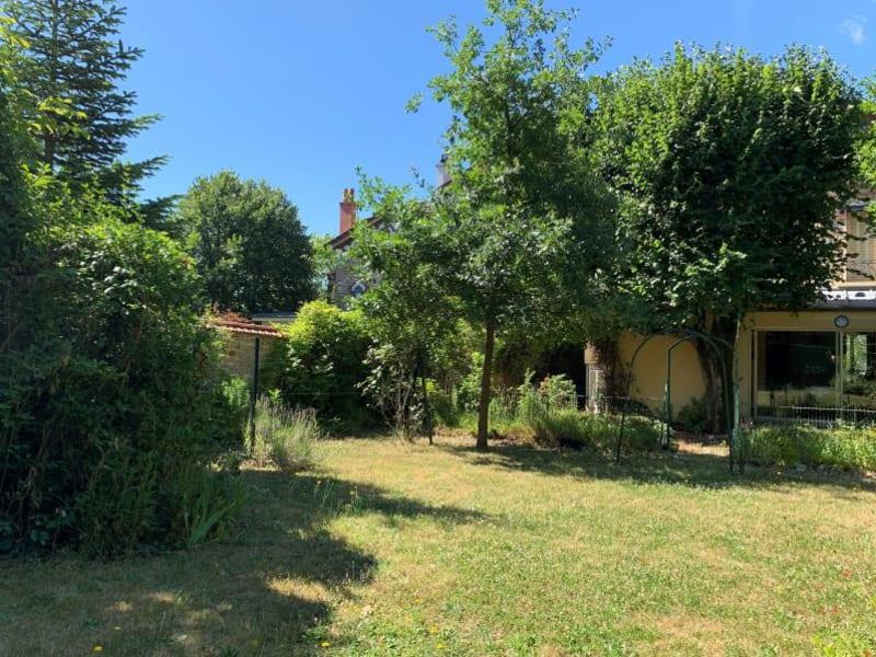Vente maison / villa St leu la foret 719000€ - Photo 12