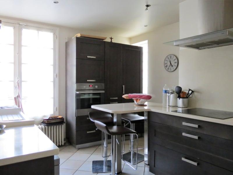 Vente maison / villa Saint prix 650000€ - Photo 5