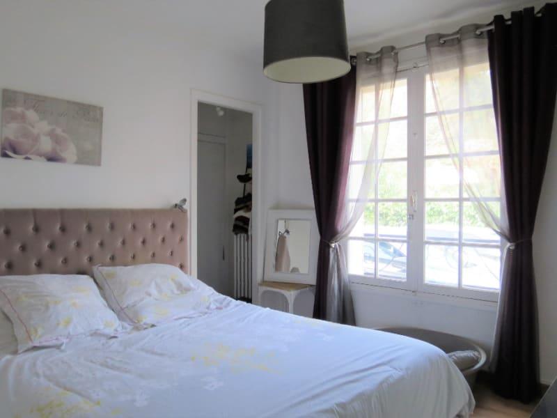 Vente maison / villa Saint prix 650000€ - Photo 6