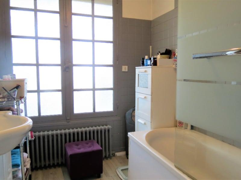 Vente maison / villa Saint prix 650000€ - Photo 7