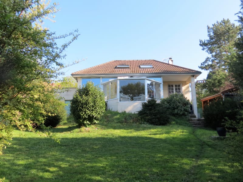 Vente maison / villa Saint prix 650000€ - Photo 14