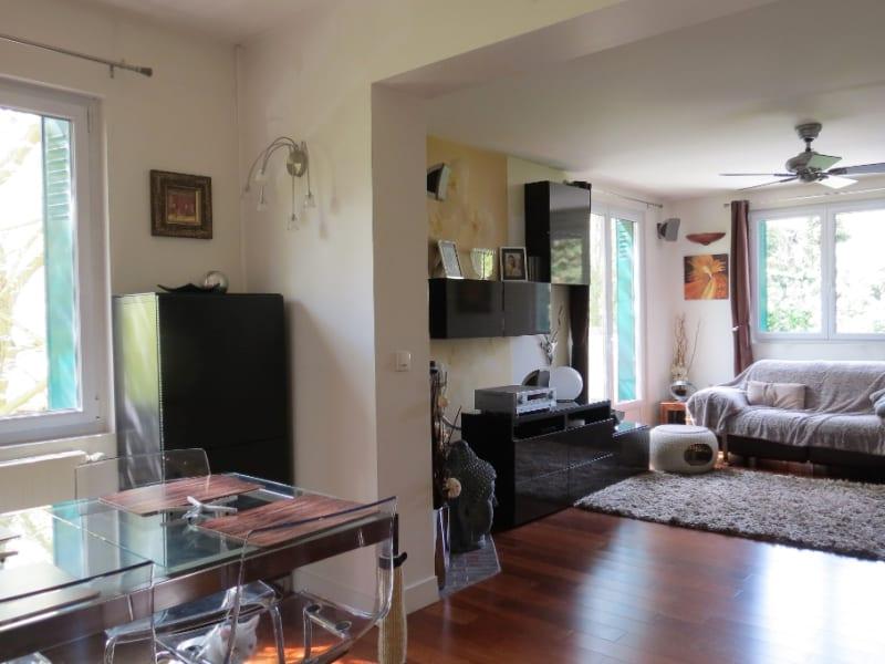 Vente maison / villa Eaubonne 595000€ - Photo 2