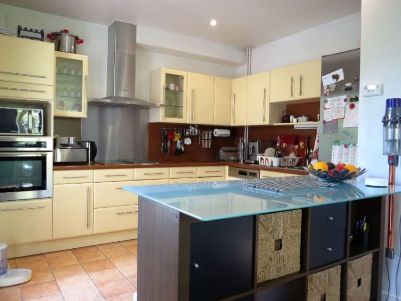 Vente maison / villa Eaubonne 595000€ - Photo 3