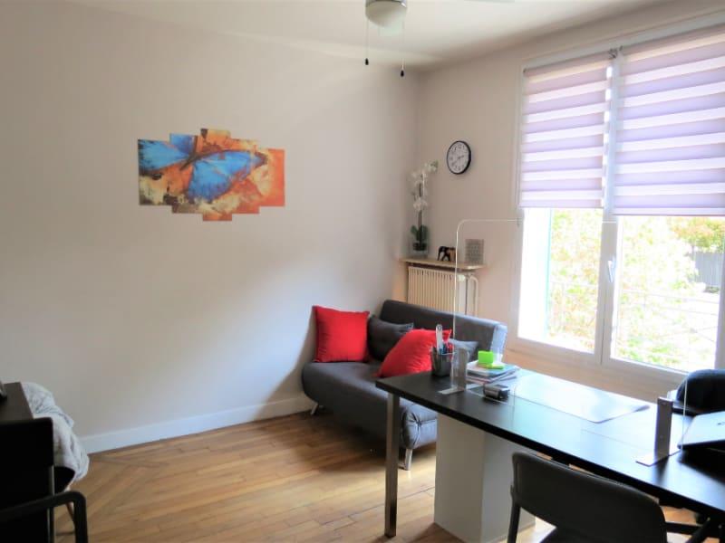 Vente maison / villa Eaubonne 595000€ - Photo 5