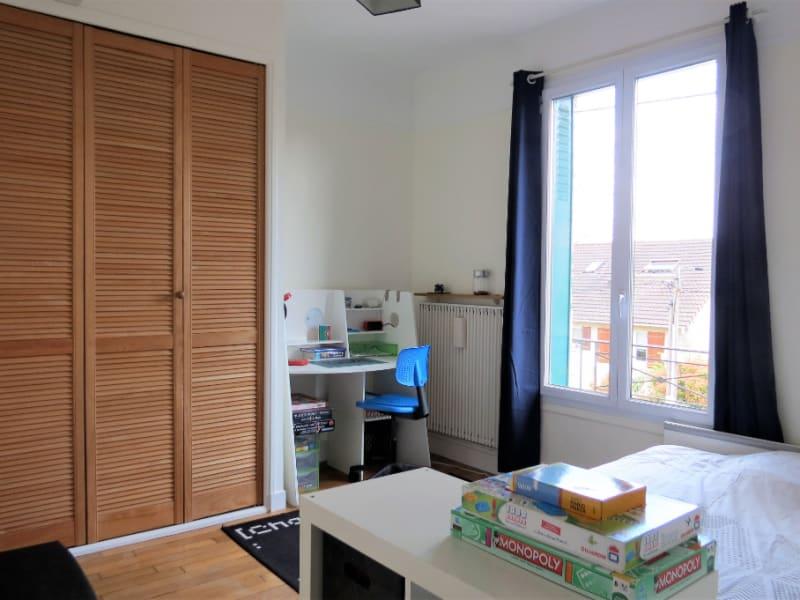 Vente maison / villa Eaubonne 595000€ - Photo 8