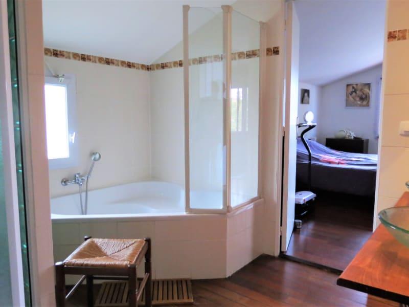Vente maison / villa Eaubonne 595000€ - Photo 9