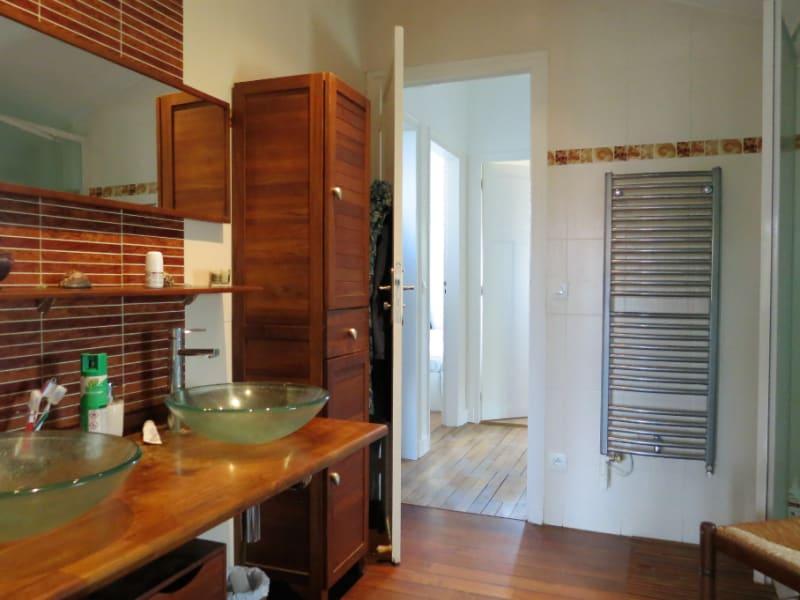 Vente maison / villa Eaubonne 595000€ - Photo 11