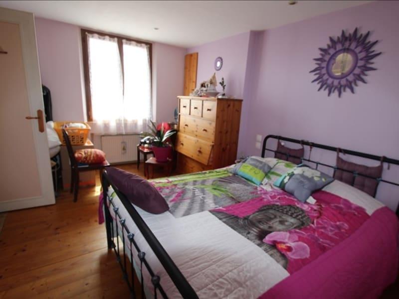 Vente maison / villa Nanteuil le haudouin 170000€ - Photo 3