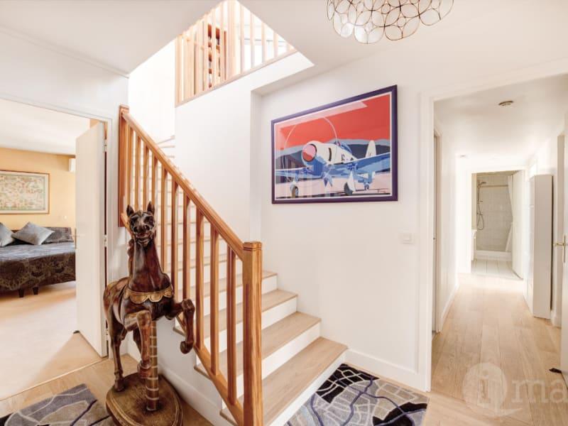 Sale apartment Courbevoie 1195000€ - Picture 5