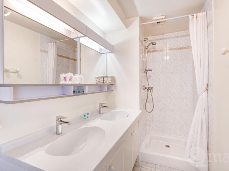 Sale apartment Courbevoie 1195000€ - Picture 9