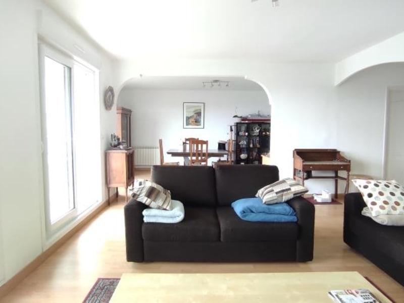 Sale apartment Brest 233500€ - Picture 3