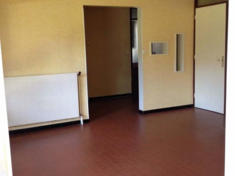 Location appartement Albi 532€ CC - Photo 1