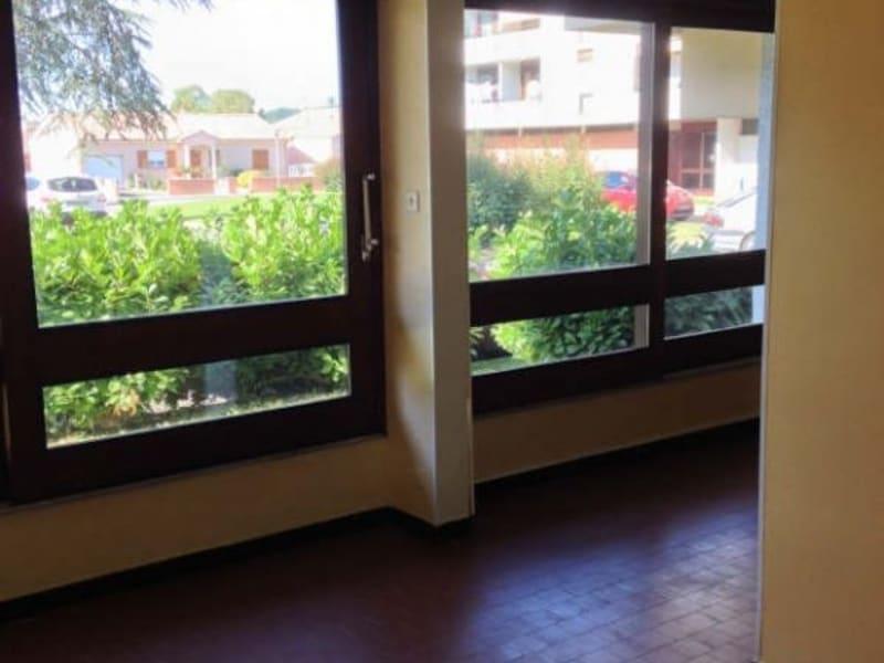 Location appartement Albi 532€ CC - Photo 2