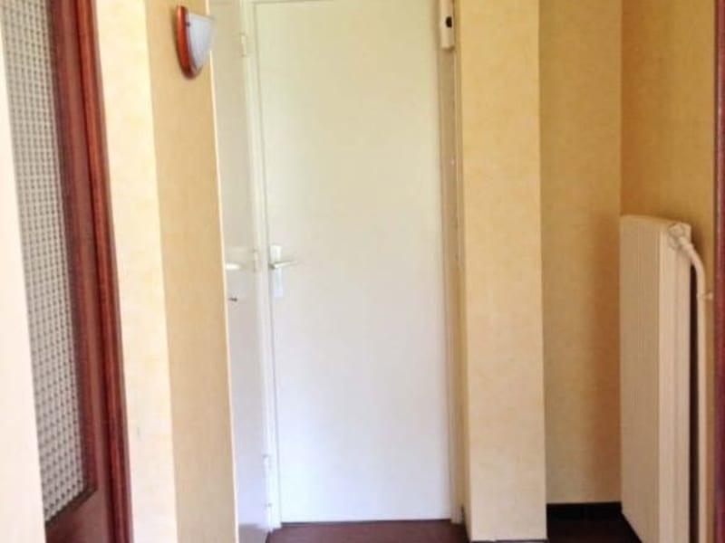 Location appartement Albi 532€ CC - Photo 4