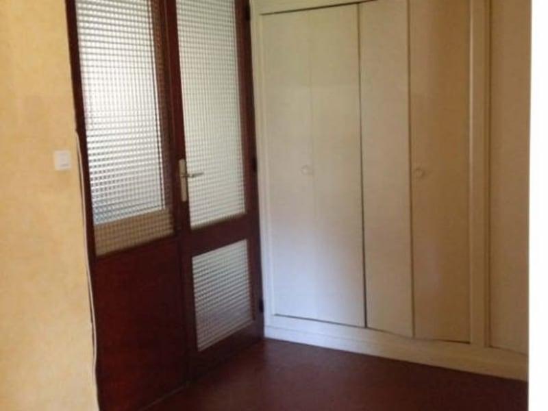 Location appartement Albi 532€ CC - Photo 5