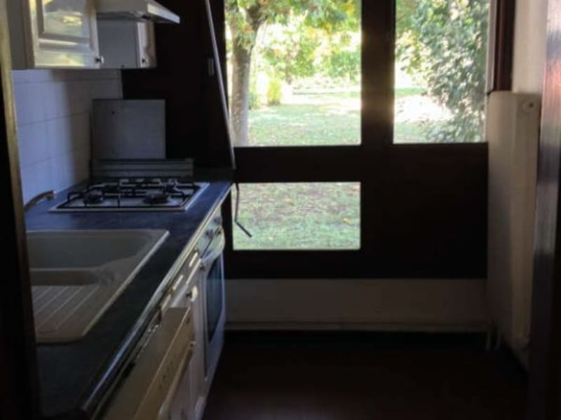 Location appartement Albi 532€ CC - Photo 6