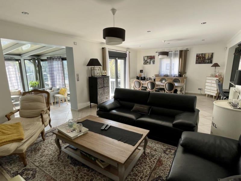 Sale house / villa Gagny 599000€ - Picture 4