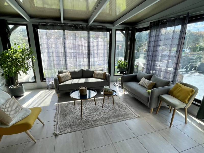 Sale house / villa Gagny 599000€ - Picture 5