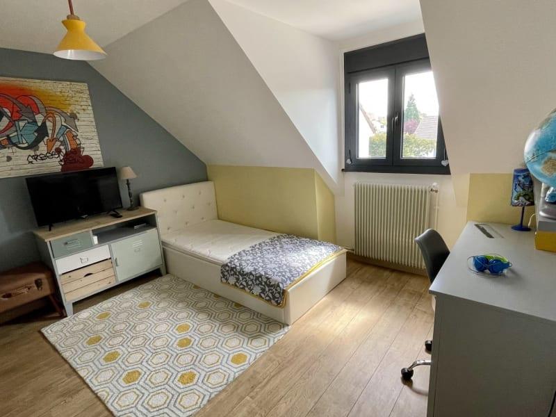 Sale house / villa Gagny 599000€ - Picture 8
