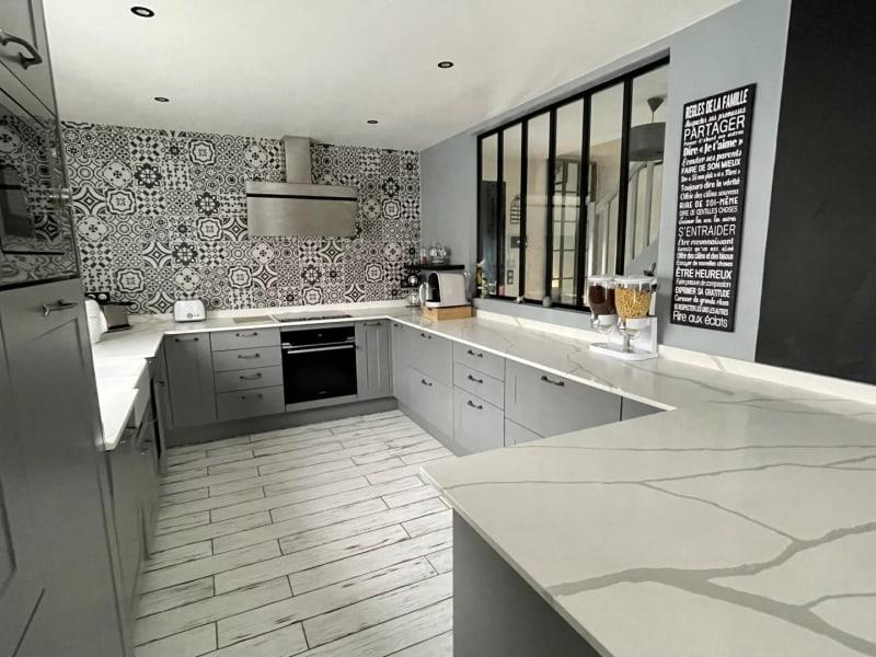 Sale house / villa Le raincy 599000€ - Picture 6