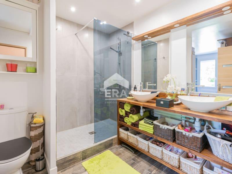 Sale house / villa Emerainville 390000€ - Picture 8