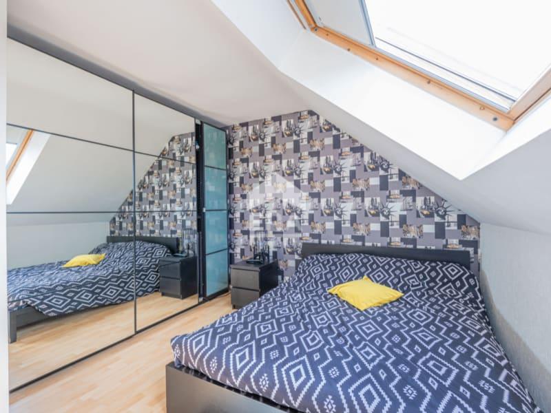 Sale house / villa Emerainville 390000€ - Picture 12