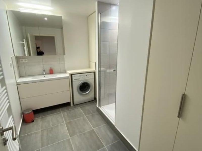 Rental apartment Strasbourg 1198€ CC - Picture 5