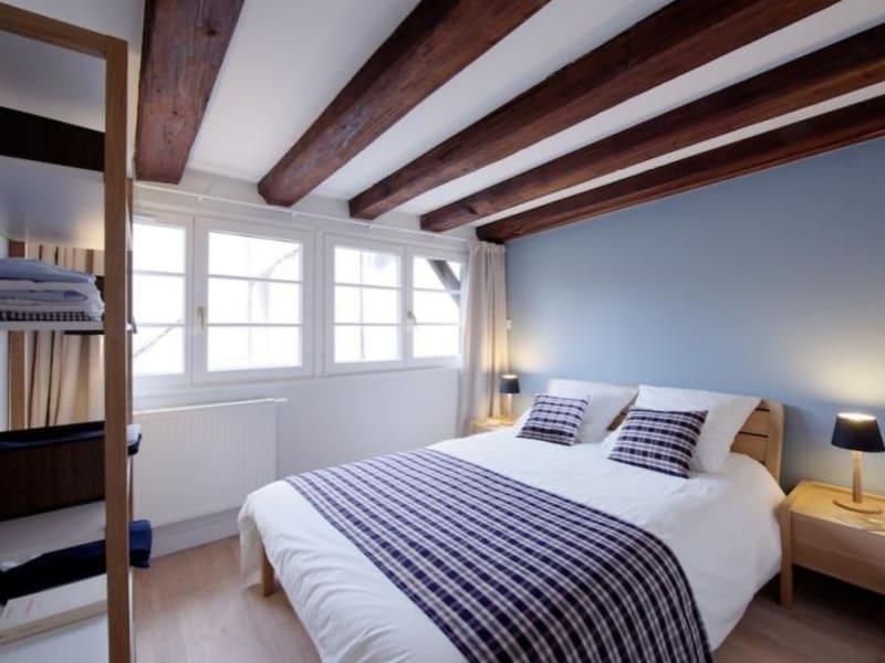 Location appartement Strasbourg 998€ CC - Photo 3