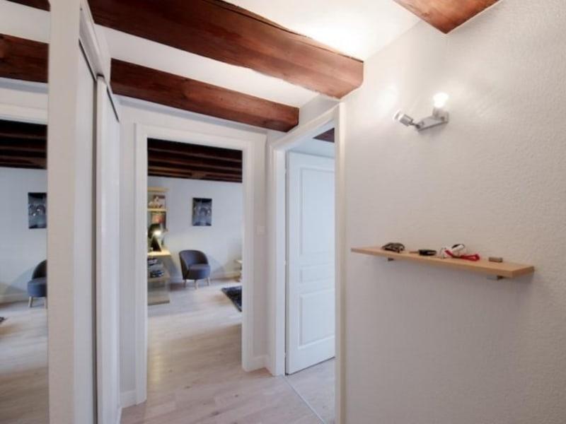 Location appartement Strasbourg 998€ CC - Photo 7