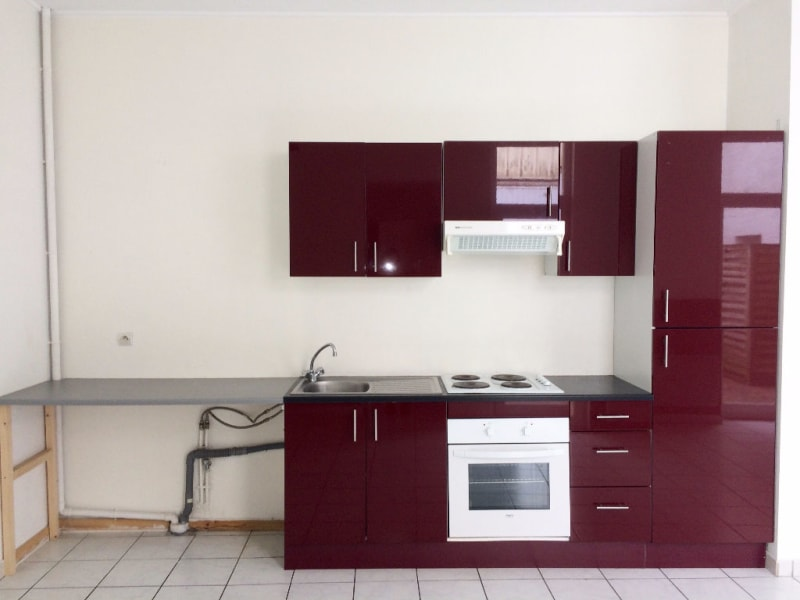 Location appartement Laventie 612,10€ CC - Photo 2