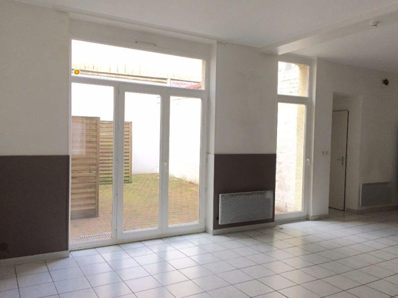 Location appartement Laventie 612,10€ CC - Photo 4