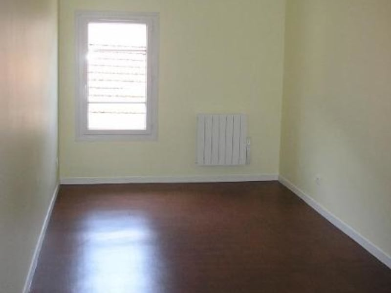 Location appartement Nantua 595€ CC - Photo 5