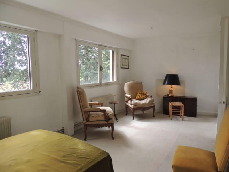 Sale apartment Saint germain en laye 369000€ - Picture 2