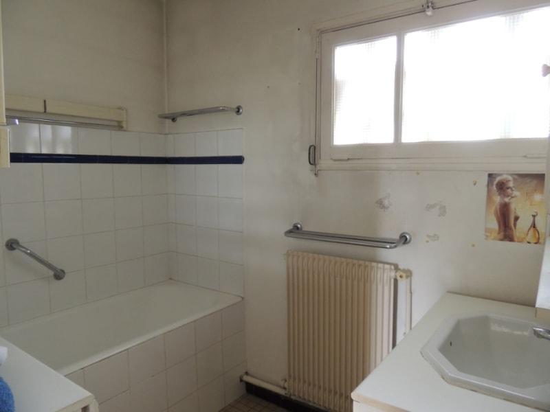 Sale apartment Saint germain en laye 369000€ - Picture 3