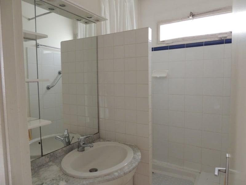 Sale apartment Saint germain en laye 369000€ - Picture 4