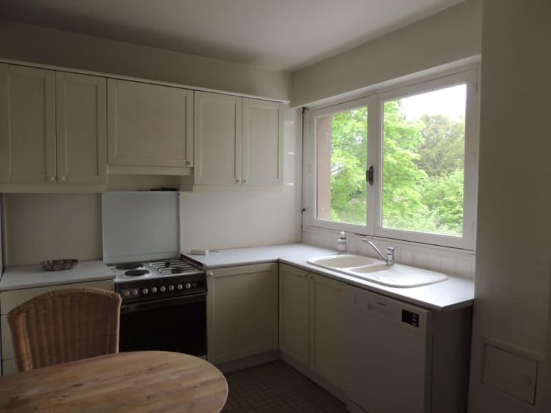Sale apartment Saint germain en laye 369000€ - Picture 5