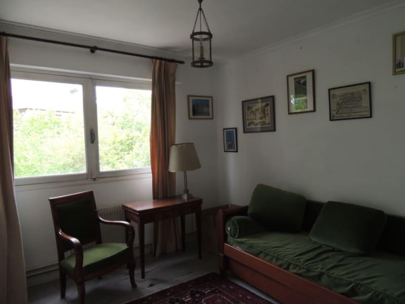 Sale apartment Saint germain en laye 369000€ - Picture 6